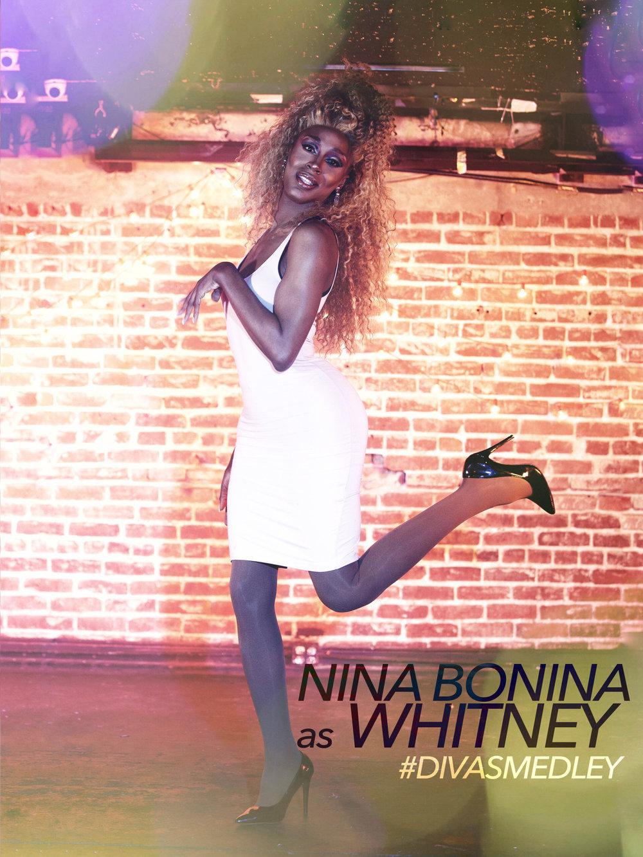 Nina - Whitney.jpg