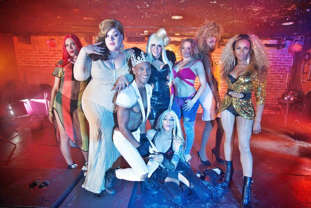 Group - Divas Medley BTS.jpg
