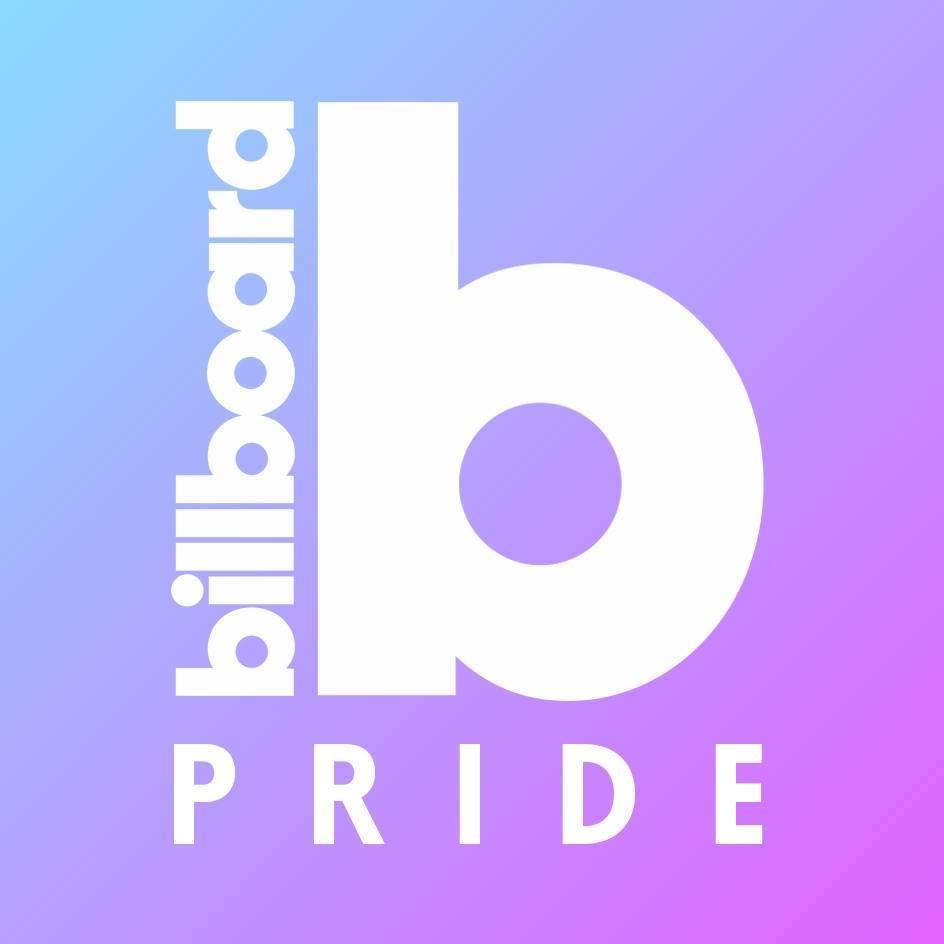 billboard pride.jpg