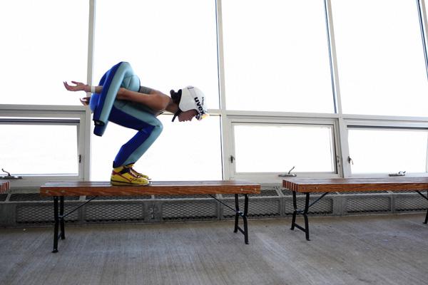 sarah-inrrun-position.jpg