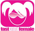 fast-and-female-logo.jpg