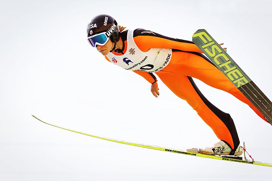 jess-orange-fly.jpg