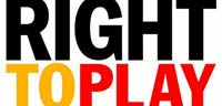 right-to-play-logo.jpg