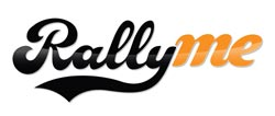 rallyme-logo.jpg