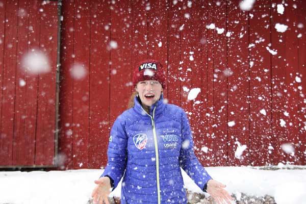 nina-snow.jpg
