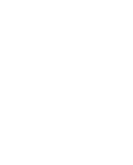 Women's Ski Jumping USA