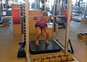 101-gym.jpg