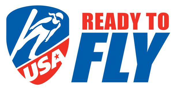 RTF-WSJ logo -blue.jpg