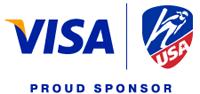 visa-wsj-logo.png