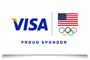 shadow-visa-logo.jpg