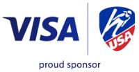 Visa2_WSJ14_h_fc_lg_medium.png