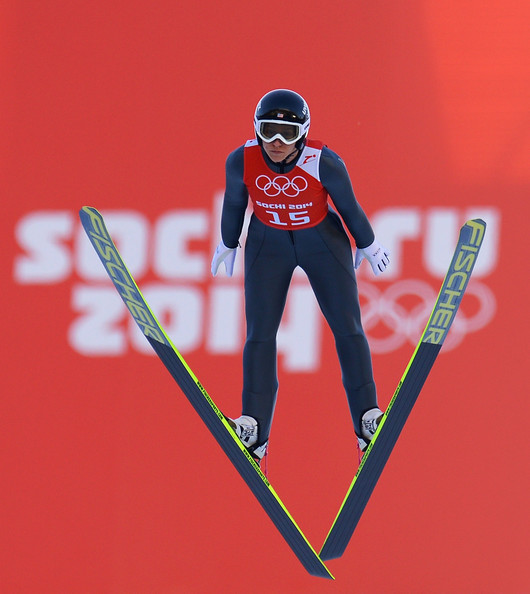 Jessica+Jerome+Ski+Jumping+Winter+Olympics+BpWRKXJqCo3l.jpg