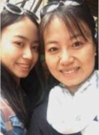 Yiyun and Sherri.jpg