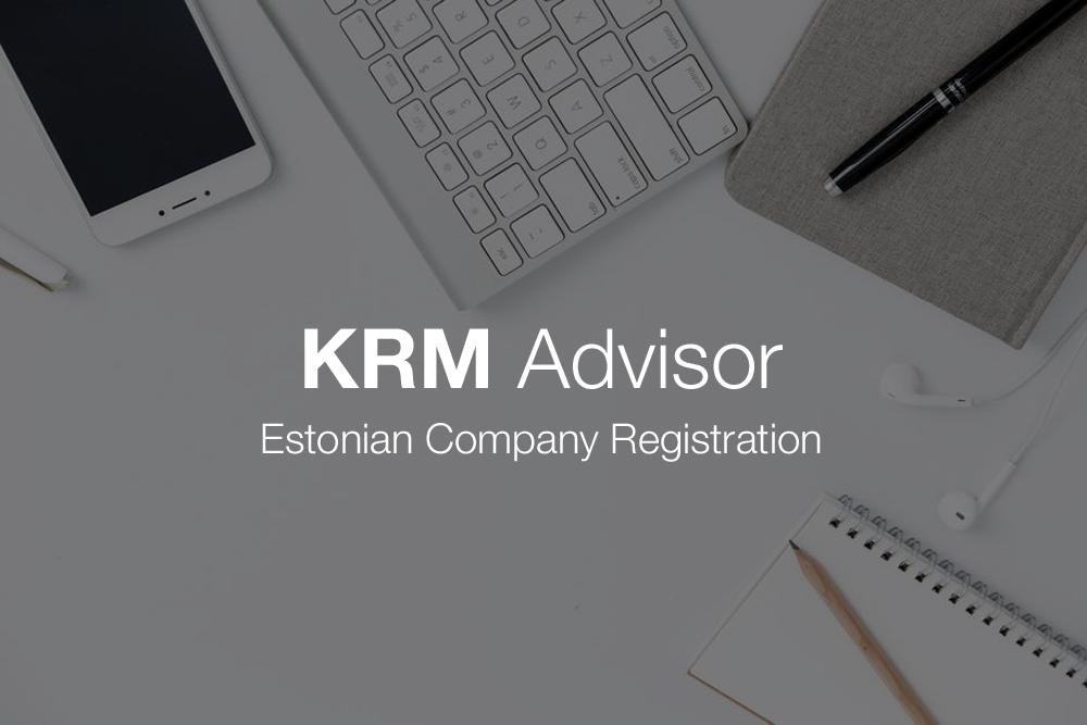 estoniancompanyregistration.com