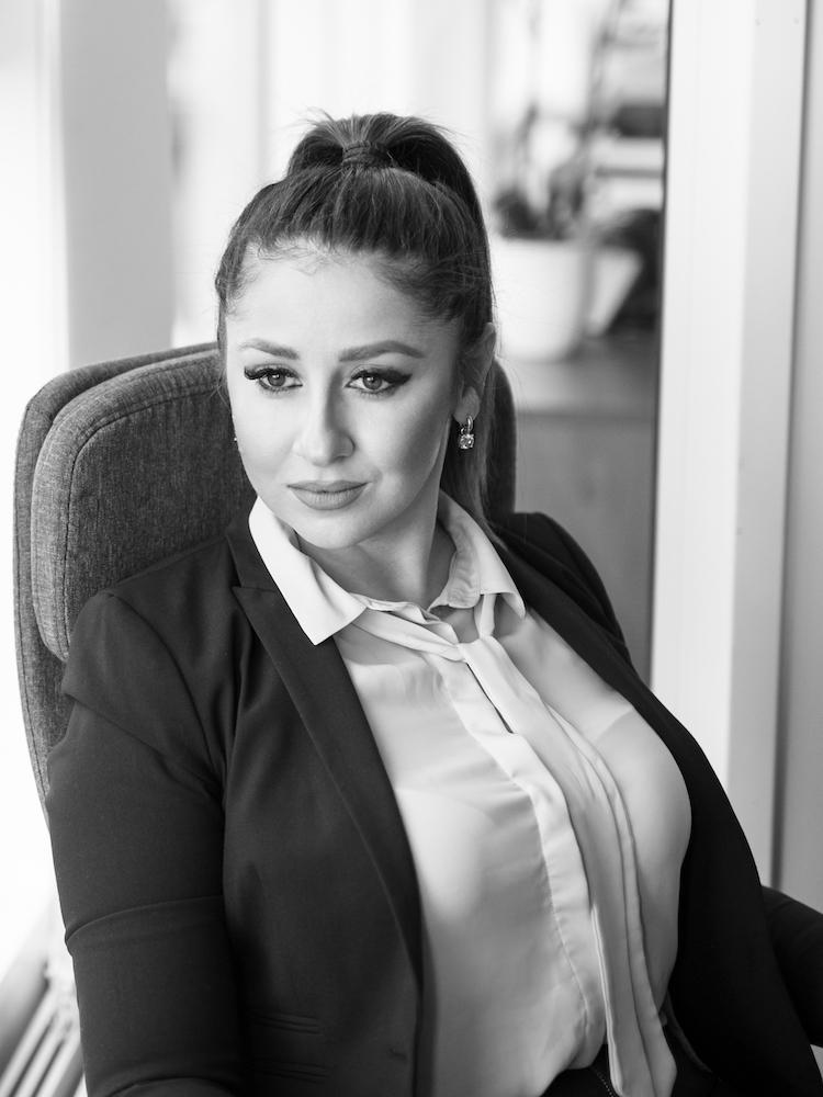 Kristine Akopdžanjan - Lawyer+372 60 77 779kristine(at)krm.ee
