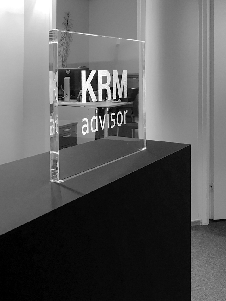 Andra Burmeister - Accountant+372 64 645 51andra(at)krm.ee