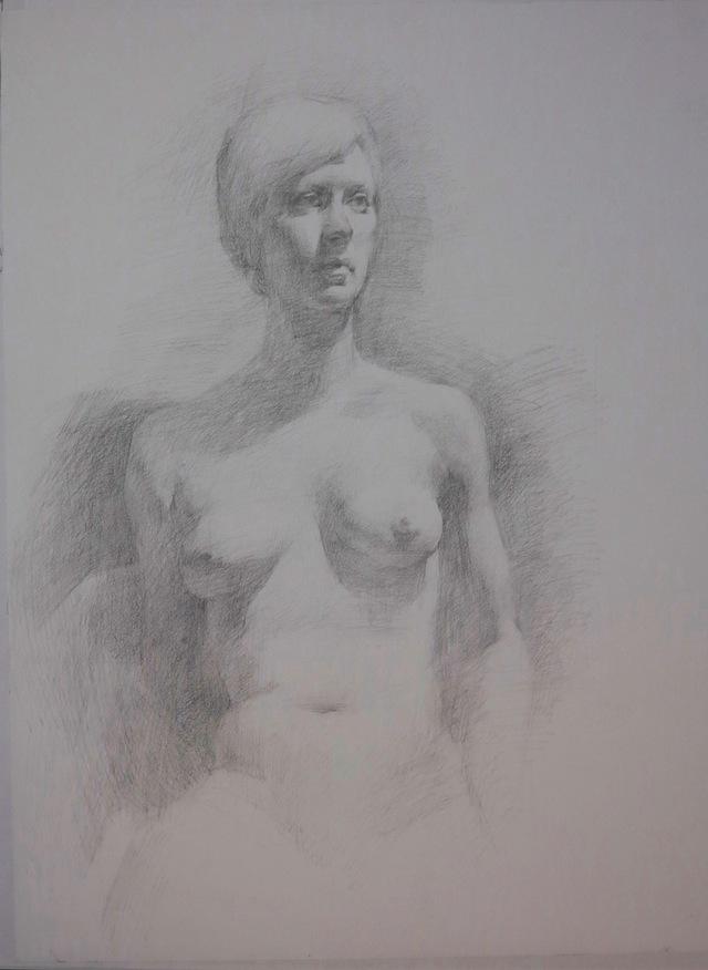 Drawing-3.jpg