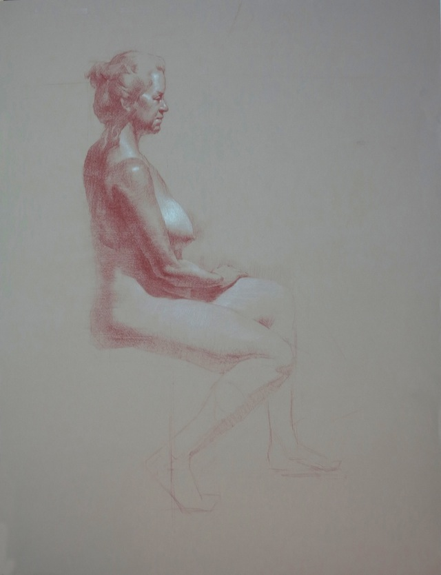 Drawing-7.jpg