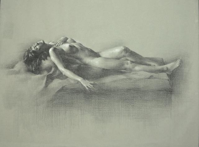 Drawing-9.jpg