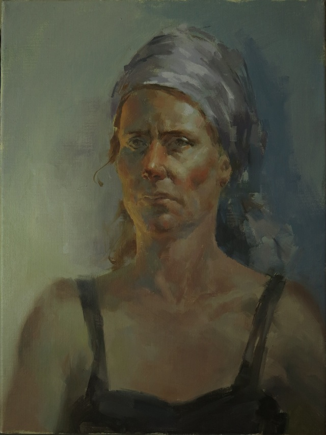 Portrait-2.JPG