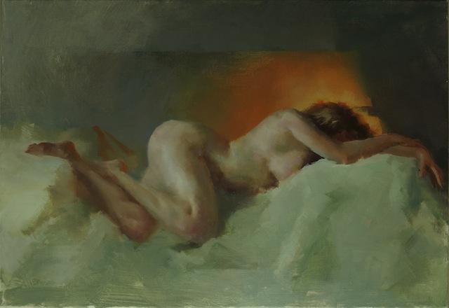 Figure-3.JPG