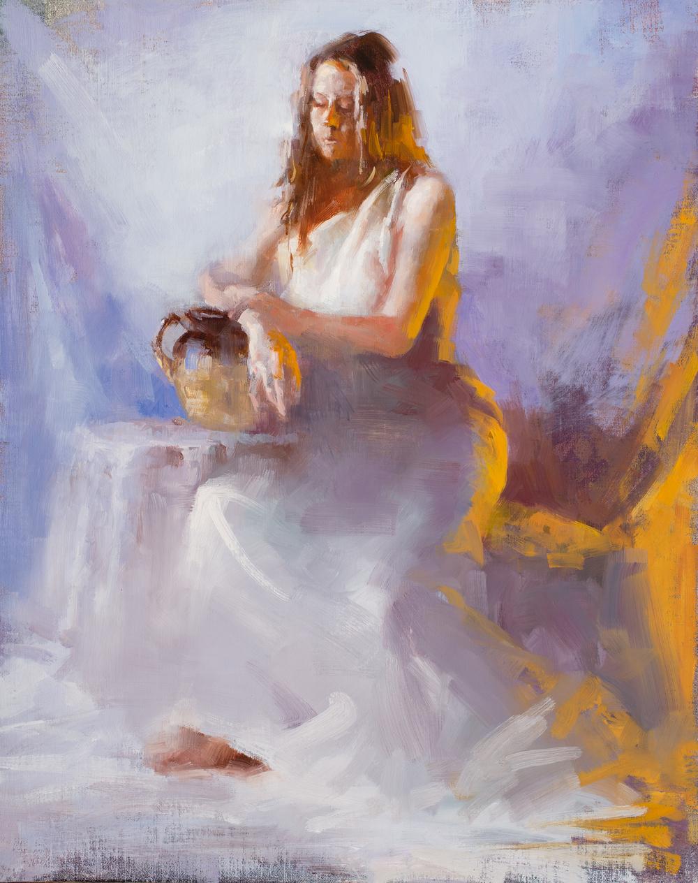 2014_Painting--7.jpg
