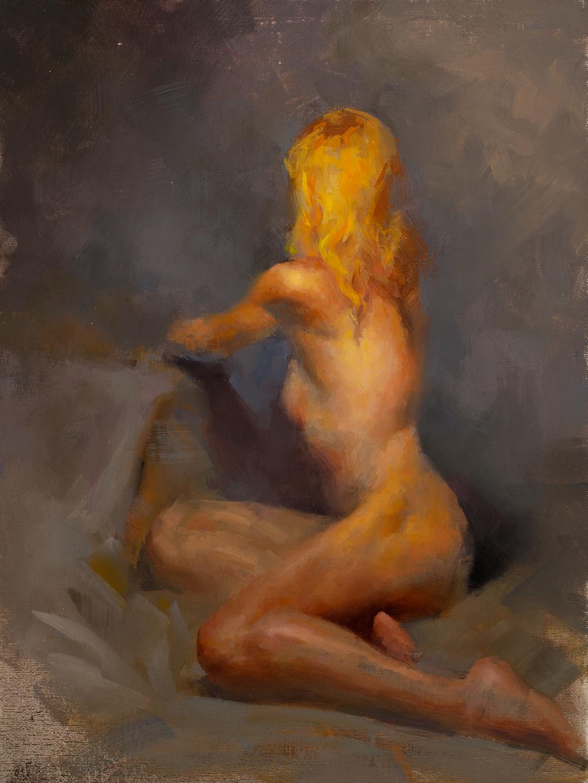 2014_Painting--16.jpg