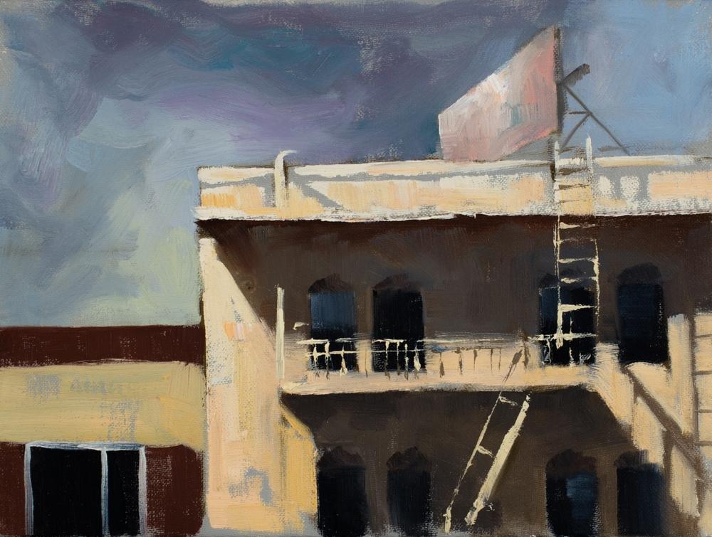 2014_Painting-Quick Study-11.jpg