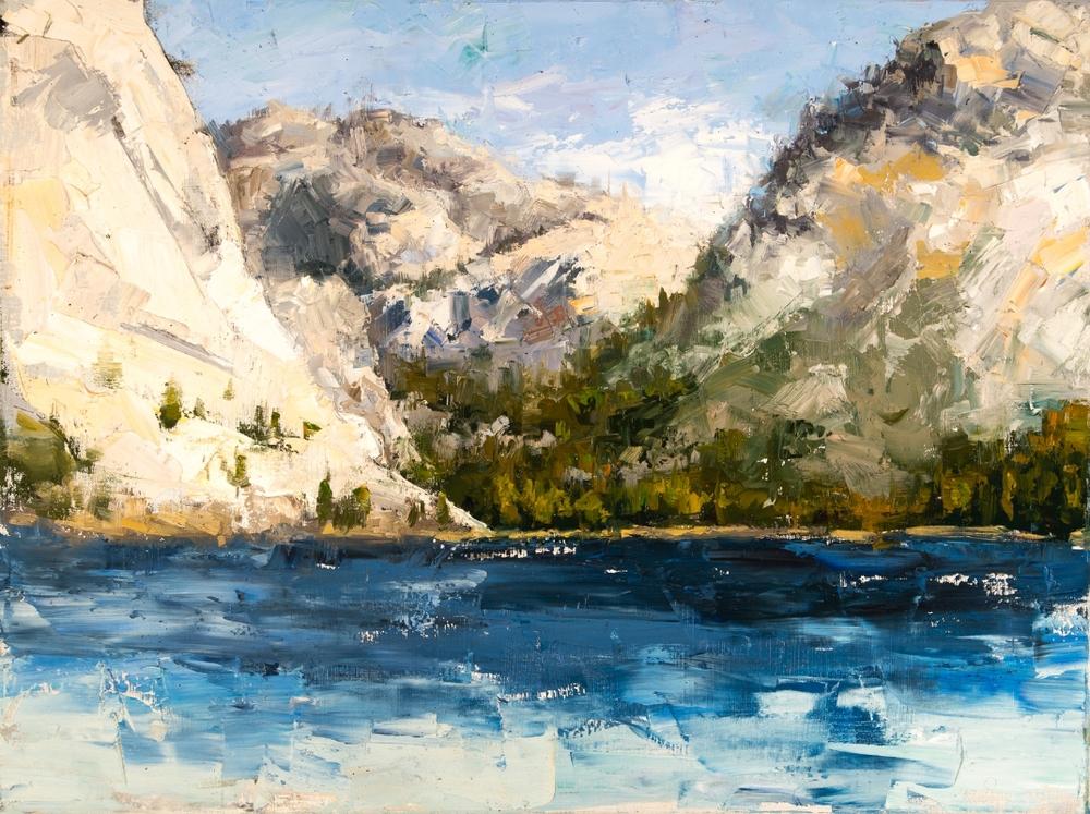 2014_Yosemite+Plein+Air-4.jpg