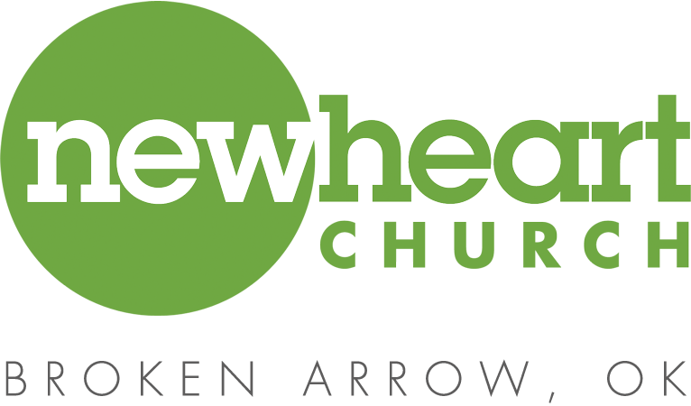 New Heart Church