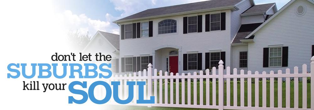 suburbs-web-banner.jpg