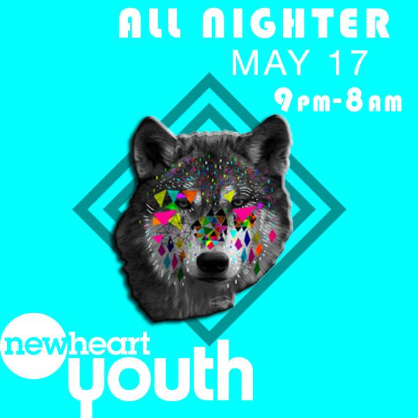 all-night-wolf.jpg