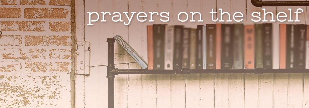 web banner Prayers.jpg