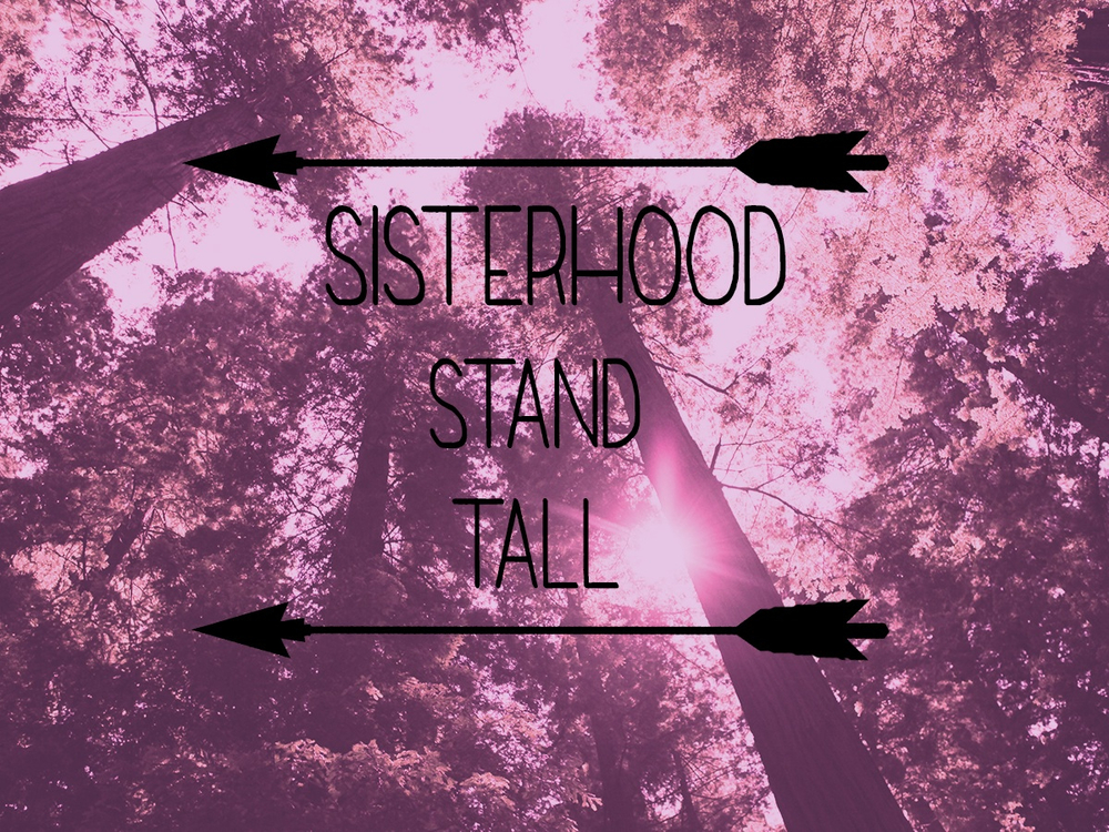 sisterhood redwoods.jpg