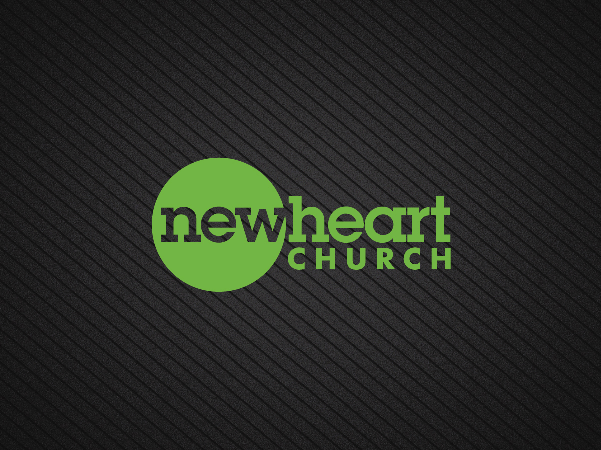 Media - New Heart Church
