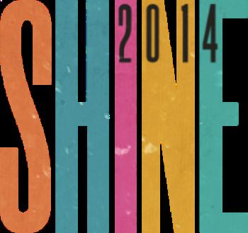 shine-logo.png