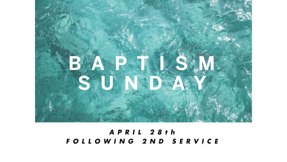 baptismsunday-01.jpg