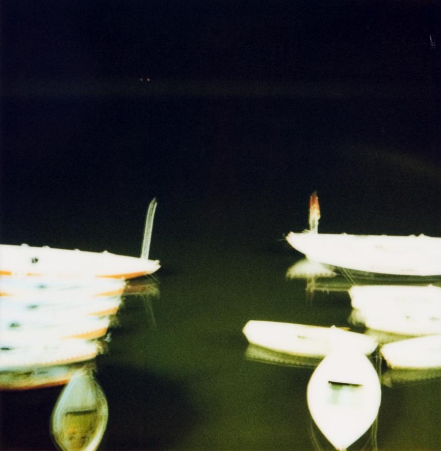 boats_MG_0039nf.jpg