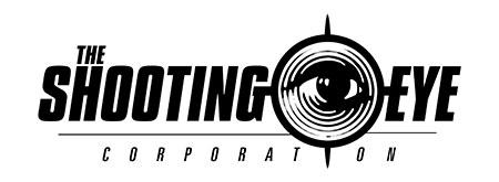 TSECorp_Logo-blk.png