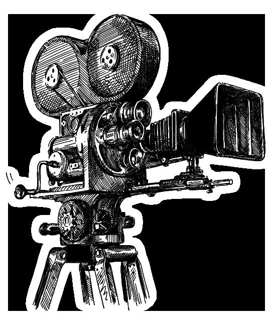 camera-1-white.png