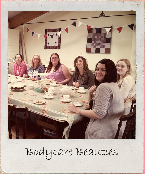 Create your own ruddy delicious natural bodycare products to suit your skin in this fabulous6 hour workshop in rural North Devon studio Includes Croissants on arrival, lunch & afternoon tea Click for more details