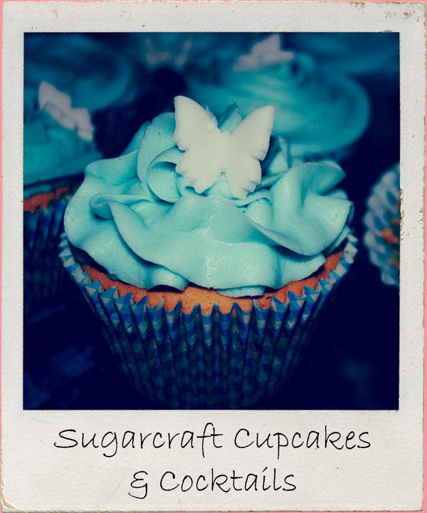 Activities_London_CupcakeCocktail.jpg