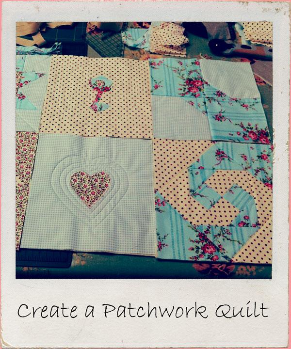 Activities_Devon_Craft_Quilt.jpg