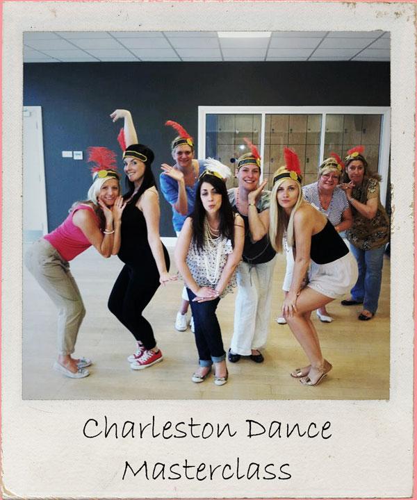 Activities_London_Active_Charleston.jpg
