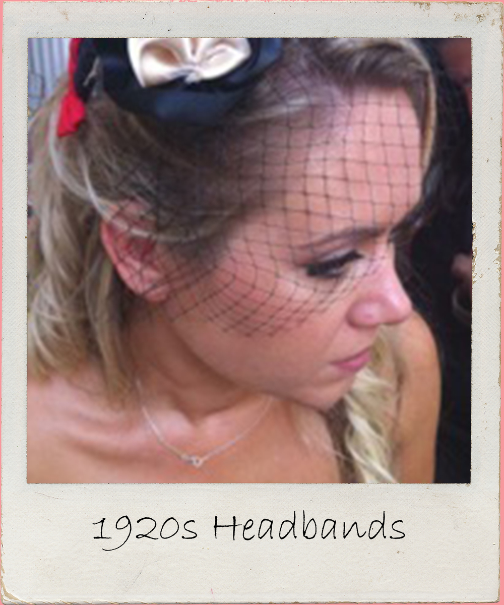 HenParty_1920sHeadbands_London.jpg