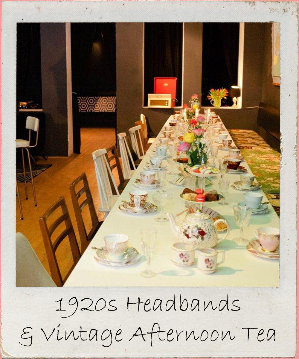 Activities_London_headbands_tea.jpg