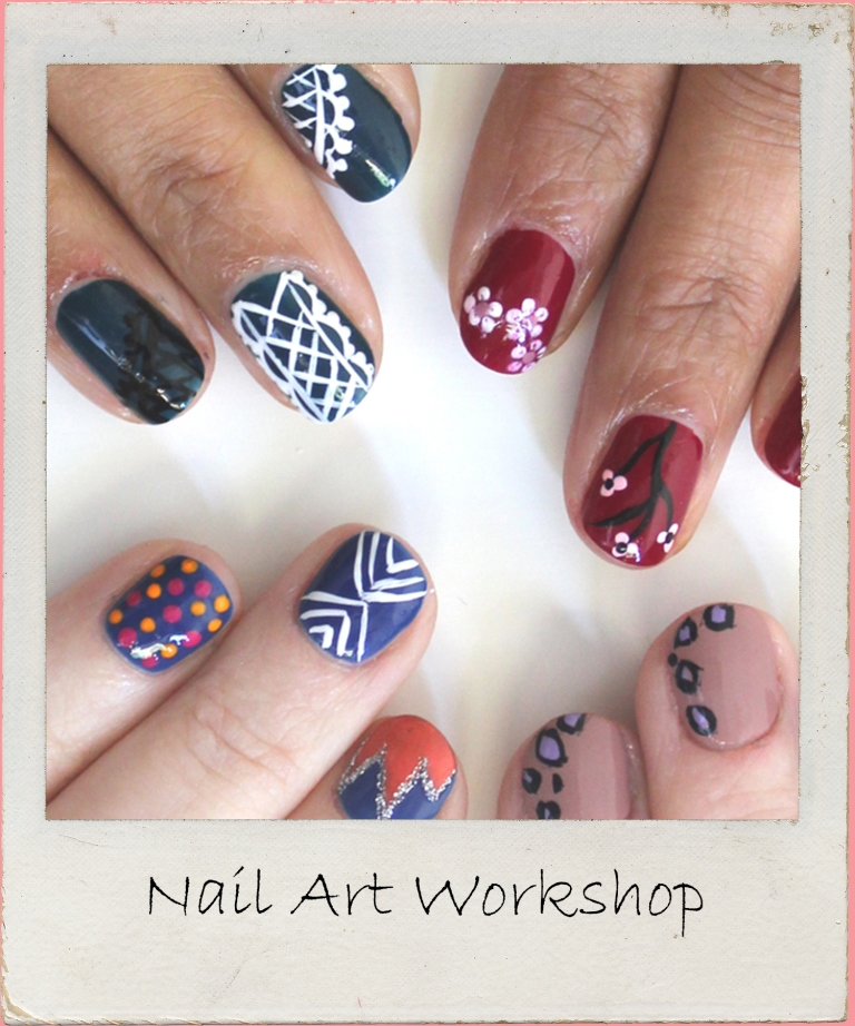 HenActivities_London_NailArt.jpg