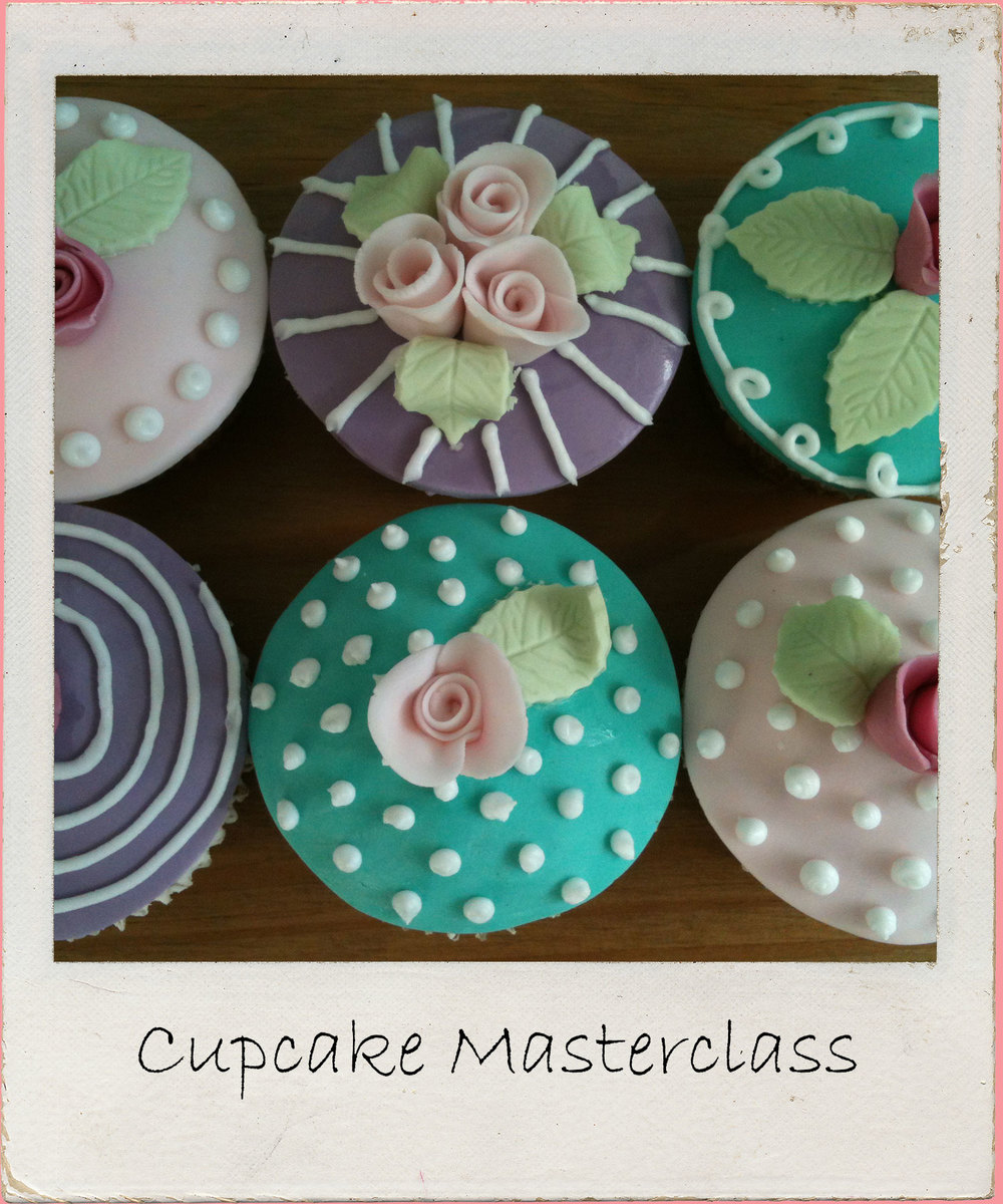 HenActivities_Devon_Cupcake.jpg