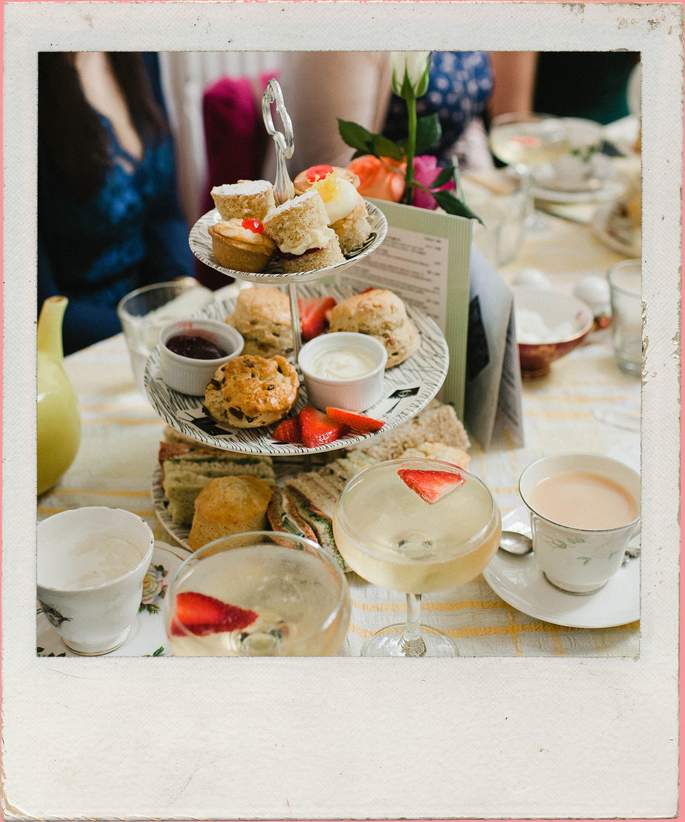 Activities_London_vintage-tea-craft2.jpg