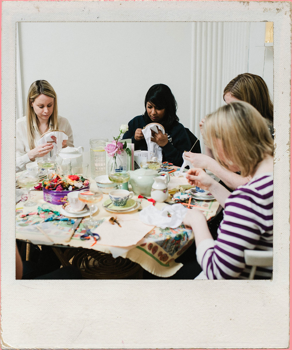 Activities_London_vintage-tea-craft3.jpg